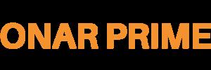 Support Onar Prime Logo